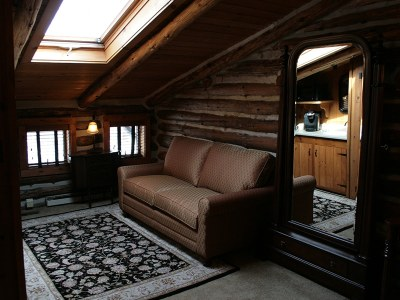 chalet_of_canandaigua-lee
