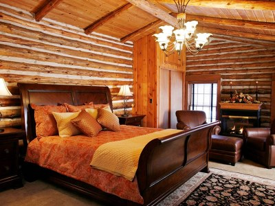 chalet_of_canandaigua-lee4