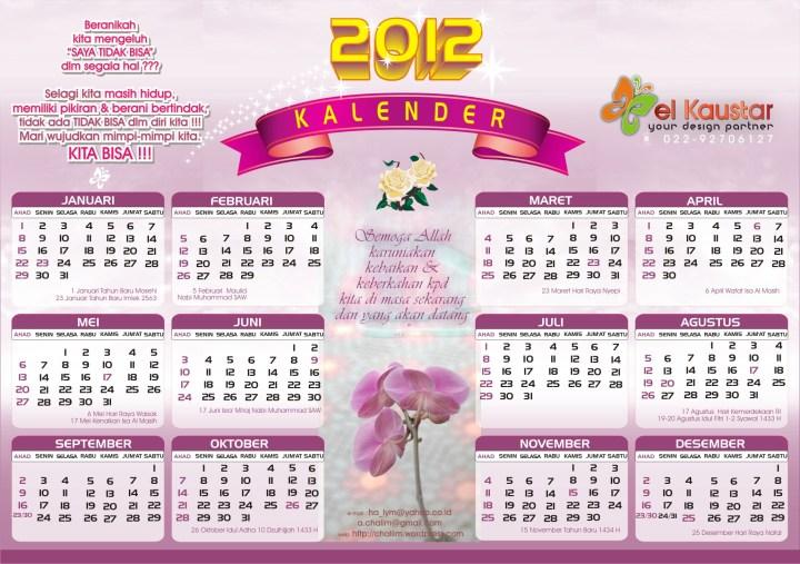 kalender-2012-lengkap-dg-hari-libur-kalender-kata-kata-motivasi.jpg?w ...