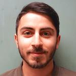 Ehsan Shahriari