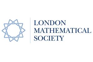 London Mathematical Society LMS