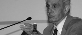 John Forbes Nash: the legacy