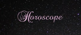 Horoscope, Issue 03
