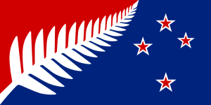 flag3