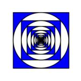 circle-in-square-3c