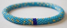 Prime jewellery