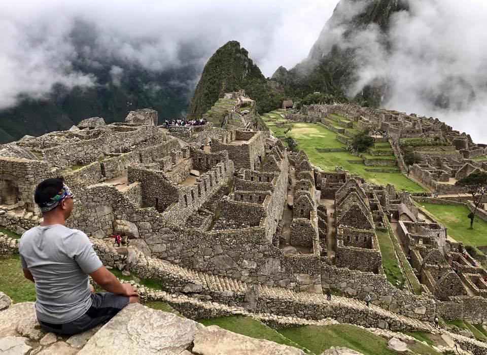 Things you must do in Peru, Latin America