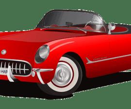 Acheter sa voiture moins chère grâce à un mandataire