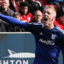 Lex Immers (Cardiff City)