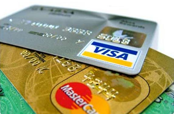 master_visa_card.png