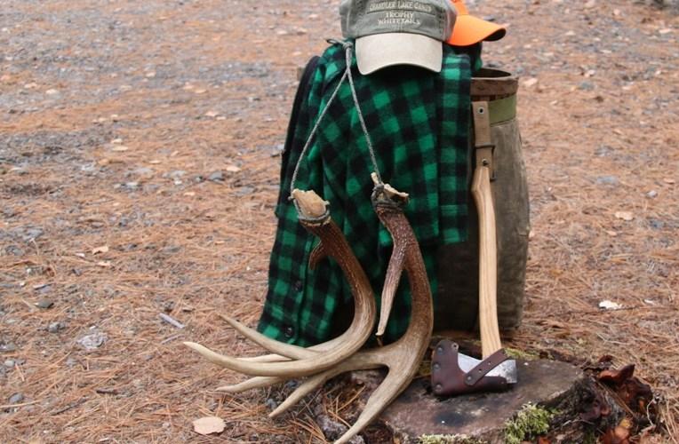 maine-deer-hunting