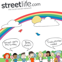 Why Joining Streetlife Is Good For You