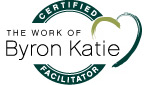 The Work™ of Byron Katie