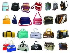 Slazenger bag1