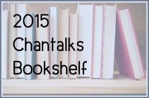 chantalksbookshelf