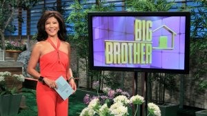 big-brother-renewed-up-to-2016