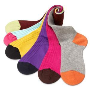 sub_socks