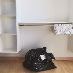 10 WAYS TO DECLUTTER FOR THE LAST TIME