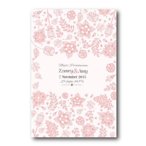 kad-kahwin-floral-9