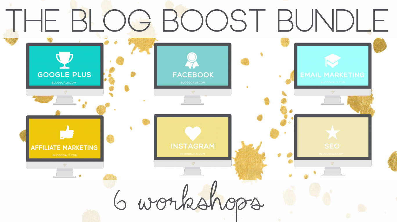 blog-boost-bundle-wide
