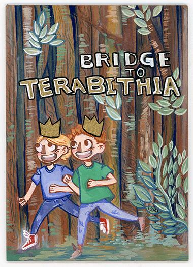 bbw2016_bridge-to-terabithia_richardson