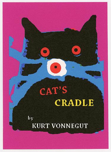 bbw2016_cats-cradle_studholme_2