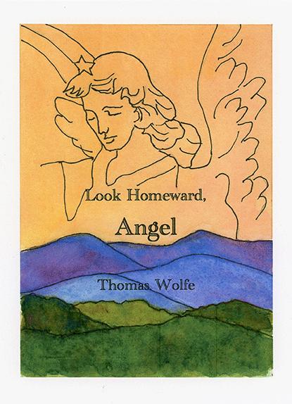bbw2016_look-homeward-angel_2_leaver