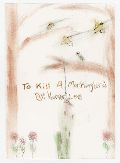 bbw2016_to-kill-a-mockingbird_musleh