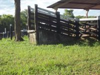 Fazenda em Bonito-MS com 960 hectares