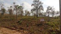 Terreno no Loteamento Hípico Parque Tarumã em Bonito MS