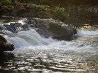 Chácara na beira do Rio Mimoso com 04 hectares em Bonito-MS