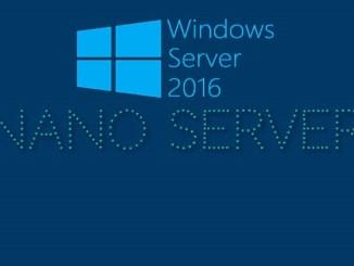 Nano-Server-Update-01.jpg
