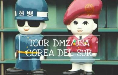 charcotrip-corea-dmz-tour-p