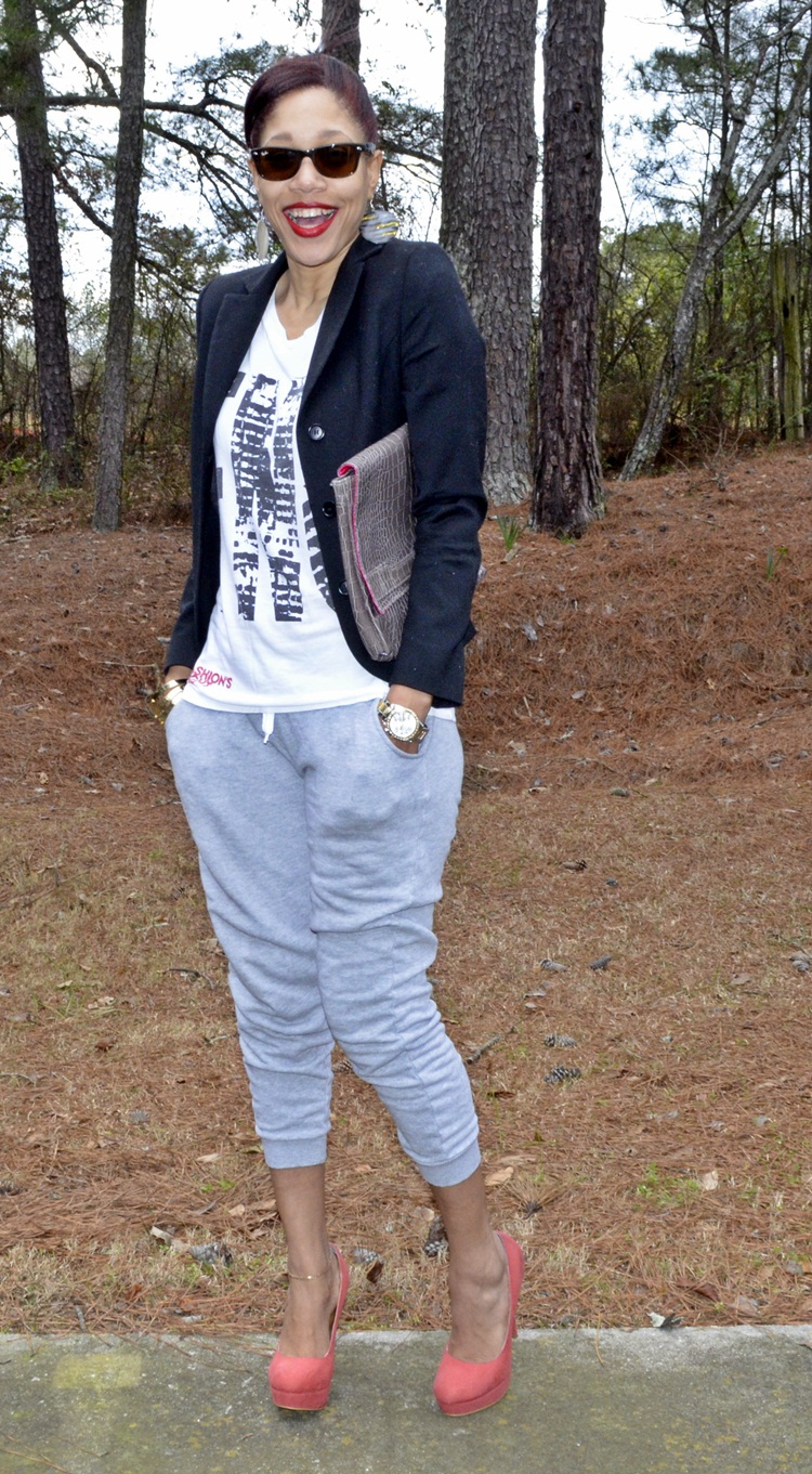 style-me-friday-link-up