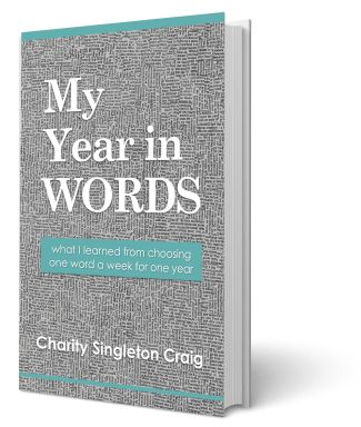 3-d-cover-my-year-in-words