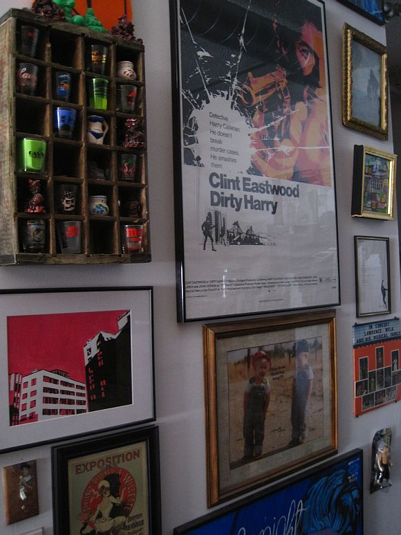 Loft_GalleryWall.JPG