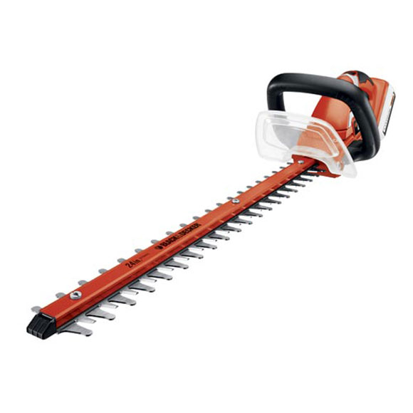 black-decker-hedger.jpg