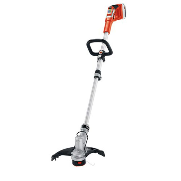 black-decker-trimmer.jpg