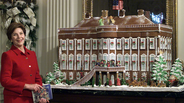 bush-gingerbread-house.jpg