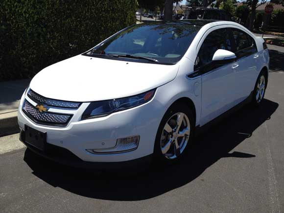 chevy-volt-electric-car.jpg