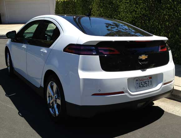 chevy-volt-rear.jpg
