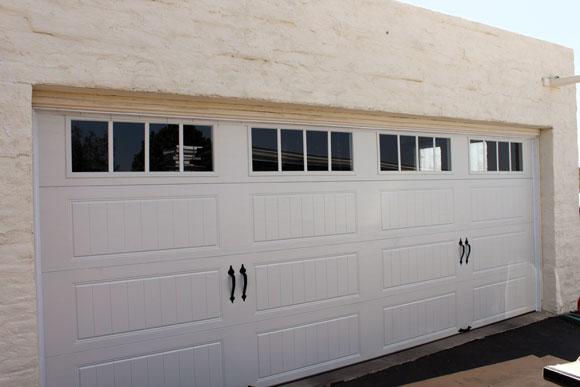 clopay-coachman-garage-door-install.jpg