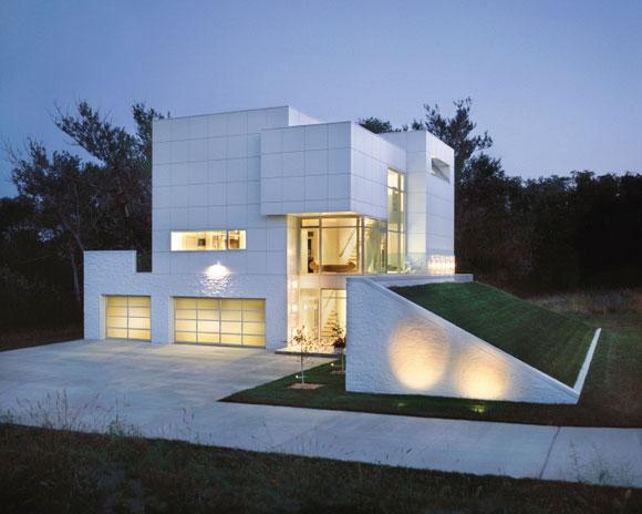 clopay-garage-door-after-white.jpg