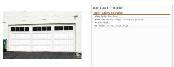 clopay-garage-door-steel.jpg