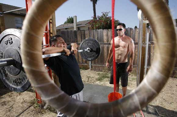 crossfit-home-gym.jpg