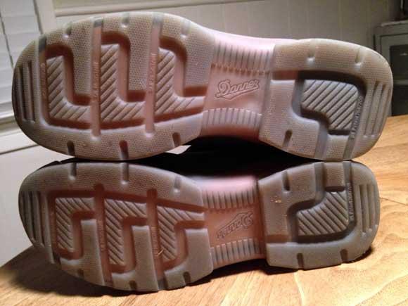 danner-boots-sole.jpg
