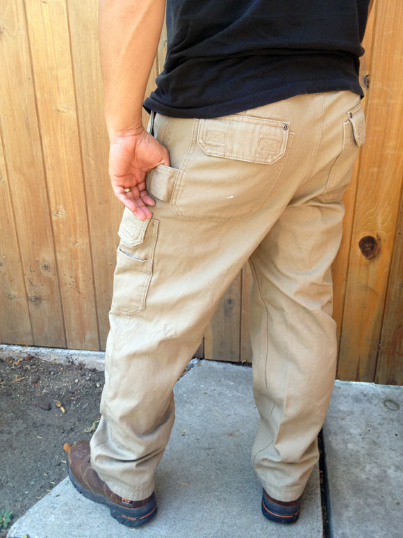 firehose-workpants-butt.jpg