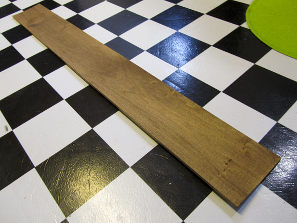 giant_ruler_final_stain.jpg