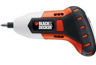 gyro-screwdriver.jpg