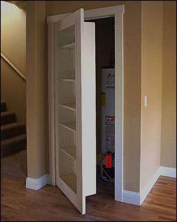 hidden_doorway.jpg